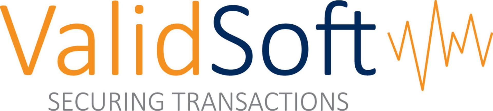 ValidSoft Logo