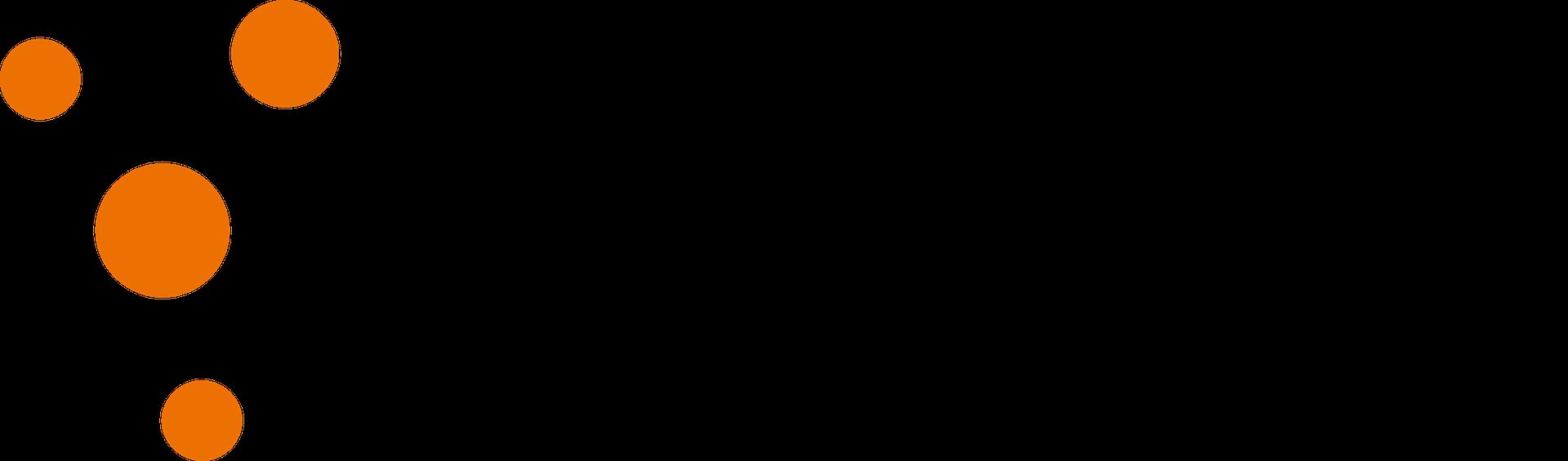 Phonexia Logo